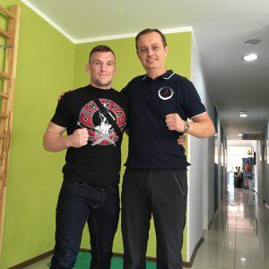 Michal_Michalski